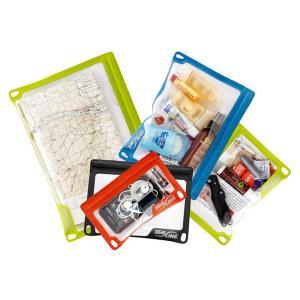 柔らかく、PVCフリー素材の保護ケース・イーケースは、携帯電話やGPSさらにはタブレット型のPCまで...