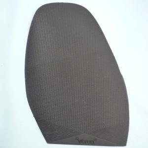 ビブラム ハーフソール 2336 靴修理 半張り 靴底の補修...
