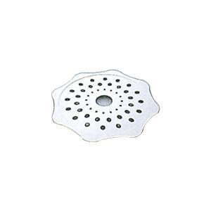 Panasonic パナソニック 洗濯キャップ AXW3215-6BM0 (AXW32156BM0)...