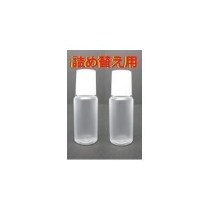 フロッピーディスク FD クリーナー ヘッド クリーニング液 湿式