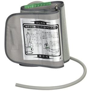 オムロン 血圧計用 腕帯 HEM-CUFF-N  カフ OM...