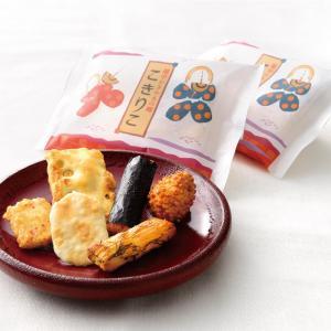 こきりこ 大箱 30袋(お歳暮 お年賀 御祝 内祝 御礼 御供 富山土産 お歳暮 ギフト)