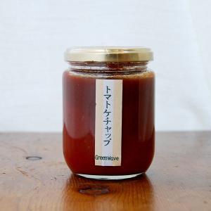 トマトケチャップ 220g|sasayama