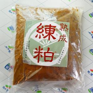 山名酒造 奥丹波の純米酒粕3キロ|sasayama