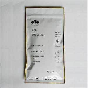 丹波なた豆茶LargePack(約2g×30)|sasayama