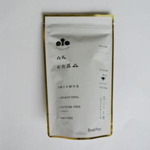 丹波なた豆茶SmallPack(1.2g×16個)|sasayama