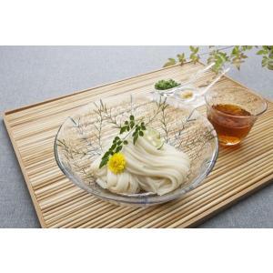 氷見うどん(細麺)5本つゆ付|sasayosi|02