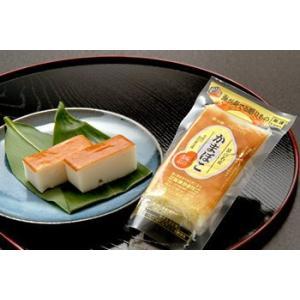 新湊蒲鉾(焼小巻)|sasayosi