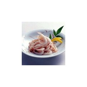 白えびの甘酢漬|sasayosi|02