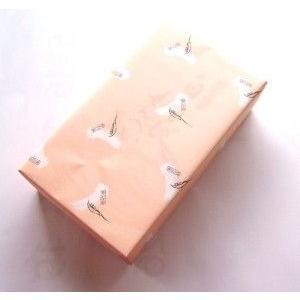 白えび屋 白えびせんべい(10袋 20枚入)|sasayosi