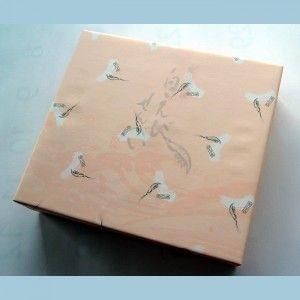 白えび屋 白えびせんべい(20袋 40枚入)|sasayosi