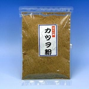 国内生産かつお節使用 お料理の隠し味に また、だし用として いろいろ使える かつお粉