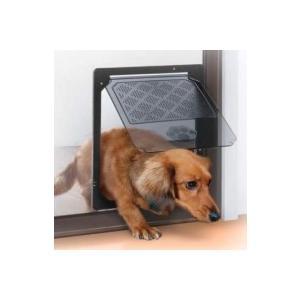 サイズ M 小型犬用 ダイオ化成:PD3035 外形寸法 縦35cm×横30cm 開口寸法 縦31c...
