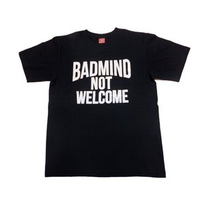 NINE RULAZ LINE(ナインルーラーズ)Tシャツ ...