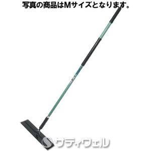 【送料無料】3M イージースクラブ ウエット ディスポーザブル モップ キット S|satiwel-y