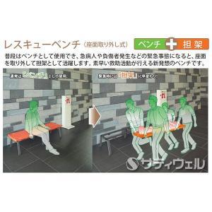 (送料無料)(法人専用)(直送専用品)テラモト...の詳細画像2