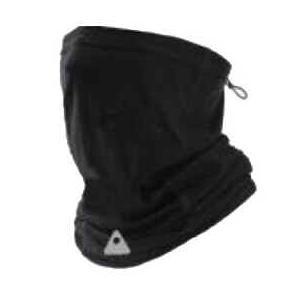 ネックチューブ AIFA マスク代わりの使える 飛沫防止対策 スポーツシーン  調節できる 耳掛け 日常 すぐ乾く 吸汗速乾性 UVカット ランニング 反射プリント|satoh-sports