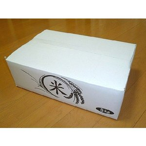 多古米 20kg 玄米 平成30年産 千葉県産 送料無料 幻の米 多古米|satono-okurimono|06