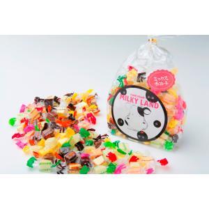 蒜山高原ミックスチョコレート230g×2袋セット|satou