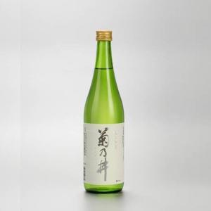 菊乃井 純米吟醸 720ml