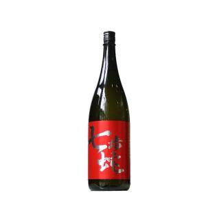 日本酒 純米吟醸 七歩蛇 720ml|satozake