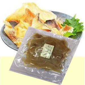 えいひれ(エイヒレ)500g 【業務用】...