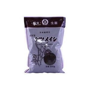 ケツメイシ(別名:ハブ草) 500g《第3類医薬品》〔堀江生薬〕|satuma