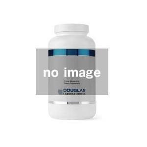 ポイント10倍 ダグラスラボラトリーズ ビタミンC 100粒 サプリメント サプリ 健康食品 栄養補助食品〔82106-100〕|satuma