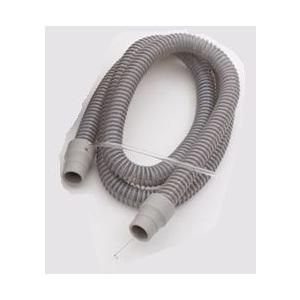 送料無料 CPAP(シーパップ) 持続的自動気道陽圧ユニット ジャスミン用 メインチューブ(KK200062464)メトラン〔F〕|satuma