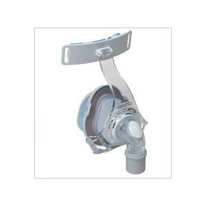 送料無料 CPAP(シーパップ) フィリップス トゥルーブルー ネーザルマスク ヘッドギア付き(P/S/M/MW/L)《11B1X00022000053》〔F〕|satuma