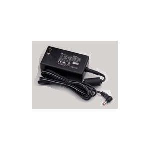 送料無料 CPAP(シーパップ) 持続的自動気道陽圧ユニット ジャスミン用 ACアダプタ(TT200062468)メトラン〔F〕|satuma