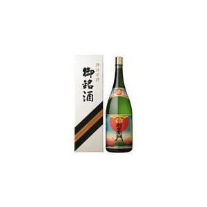 指宿酒造 赤利右衛門 升升半升 25度 4500ml 薩摩芋焼酎 送料無料|satumagura