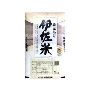 鹿児島県 伊佐米 ひのひかり 5kg 鹿児島県産米|satumagura