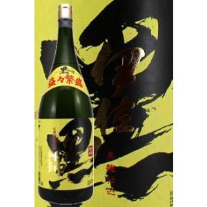 大口酒造 黒伊佐錦 25度 4500ml 益々繁盛ボトル 送料無料 薩摩芋焼酎|satumagura