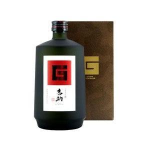 宮崎芋焼酎 霧島酒造 芋麹焼酎 吉助<赤> 25度 720ml 化粧箱付|satumagura