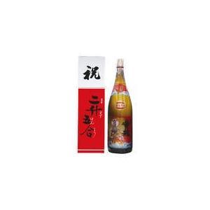 小正醸造 小鶴黄麹 七福神 25度 4500ml 薩摩芋焼酎 送料無料|satumagura