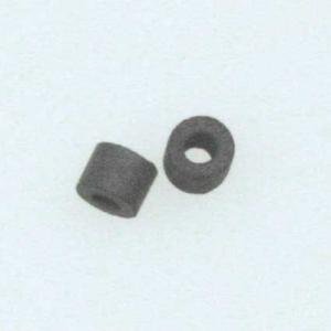 ■□■適合機種■□■  ・20G(外径:約1.5mm)用 ・ミニッツ、マイクロ-T等1/36スケール...