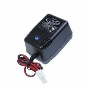 ●6〜9.6Vニッカド,ニッケル水素バッテリー急速充電器イーグル3376