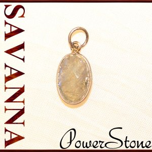 ラブラドライト ペンダントTOP  天然石PowerStone 意味 ビーズ ペンダント 通販 アクセサリー パーツ 効果|savanna-tokyo