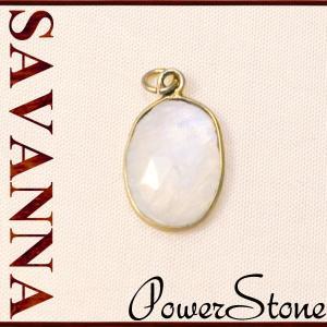 レインボームーンストーン ペンダントTOP  天然石PowerStone 意味 ビーズ ペンダント 通販 アクセサリー パーツ 効果|savanna-tokyo