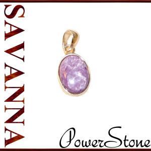 チャロアイト ペンダントTOP  天然石PowerStone 意味 ビーズ ペンダント 通販 アクセサリー パーツ 効果|savanna-tokyo