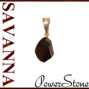 オニキス ペンダントTOP  天然石PowerStone 意味 ビーズ ペンダント 通販 アクセサリー パーツ 効果|savanna-tokyo