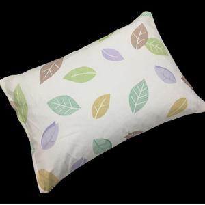 プリントピロケース 枕カバー 35×50cm/43×63cm 綿100% 日本製