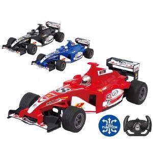 RCフォーミュラ・レーシング ラジコン おもちゃ 車 レーシングカー|sawadaya-net