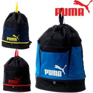 PUMA 2ルームスイムバッグ 13.5L|sawadaya-net