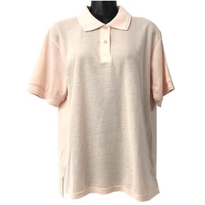 カラー無地半袖ポロシャツ 綿混素材でサラッとさわやかな着心地【年間定番】|sawadaya-net