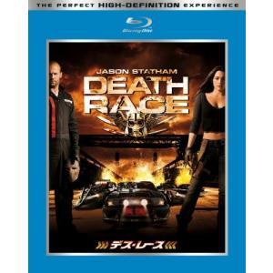 デス レース Blu-ray 2009の関連商品2
