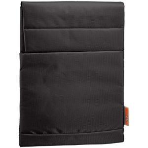 「商品情報」 ◆スリムな形状でMacBook Airをスッキリ収納できます。 ◆アダプタやUSBメモ...