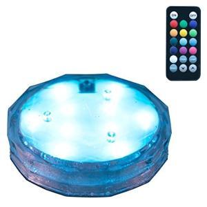 商品の説明 リモコンで簡単操作。 リモコン用の防水ケースが付属。 ※浴室などでご使用の際は必ず防水ケ...