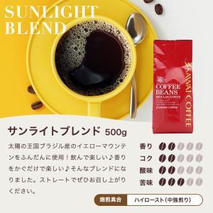コーヒー 珈琲 福袋 コーヒー豆 珈琲豆  送料無料 ポイント10倍 2セットからおまけ付 選べる  挽き立ての甘い香りの極上のコーヒー福袋|sawaicoffee|07